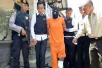 Gadis 11 Tahun di Mojokerto Dibunuh kemudian Diperkosa Tetangganya