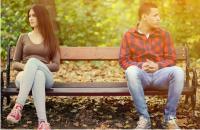 Kenali, Apakah Hubungan Anda dengan Pasangan True Love atau Racun