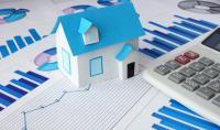 Permintaan PNS untuk KPR Subsidi Meningkat