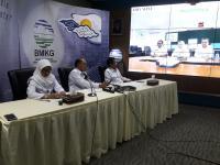 Lombok Diguncang Gempa 6.5 SR, BMKG: Tak Berpotensi Tsunami