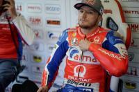 Miller Akui Harus Temukan Kembali Rasa Percaya Dirinya di MotoGP 2018