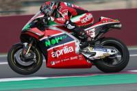 Aprilia Cari Pembalap Penguji yang Tangguh untuk Musim 2019