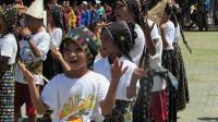 Uniknya Hidup di Indonesia, Miliki 652 Bahasa Daerah dan 1.340 Suku