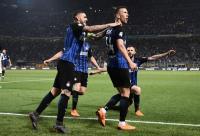 Marotta Nilai Inter Jadi Pesaing Utama Juventus di Liga Italia 2018-2019