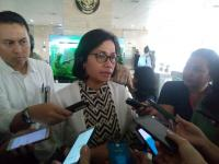 7 Jawaban Menteri Sri Mulyani ke Ketua MPR soal Pokok Utang Pemerintah