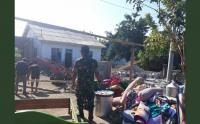 Ada Gempa Susulan di Lombok, Lokasi Pertemuan IMF Dipindah?
