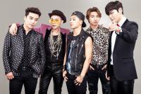 5 Lagu K-Pop Legendaris yang Berusia 10 Tahun di 2018