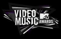 Digelar Malam Ini, Ini Daftar Musisi Peraih Nominasi MTV Video Music Awards 2018!