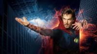 Semester I 2019, Marvel Akan Garap MCU Fase 4 di Inggris
