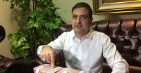 Sam Aliano Sebut Nikita Mirzani Minta Uang Damai Rp5 Miliar