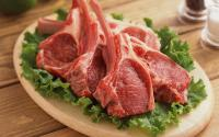 Kabar Gembira! Penderita Hipertensi Boleh Makan Daging Kambing