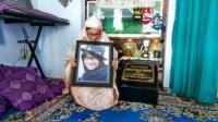 Jenazah Mahasiswa Indonesia yang Tewas di Jerman Tak Kunjung Dipulangkan