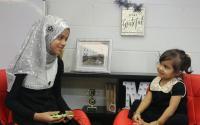 Menjadi Youtuber yang Menginspirasi Generasi Muda seperti Maryam Masud