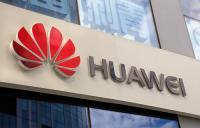 Ini Penjelasan Huawei soal Iklan Selfie Nova 3 Pakai DSLR