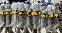 Polisi Tegaskan Tak Ada Oknum Satpol PP Jadi Pelaku Penganiayaan Pria Keterbelakangan Mental