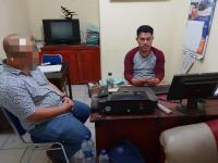 Polisi Periksa Mantan Majikan yang Diduga Aniaya dan Gunduli Rambut PRT