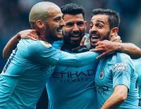 Klasemen Sementara Liga Inggris 2018-2019 hingga Pekan Ke-2