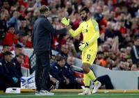 Klopp Tak Peduli Liverpool Dijagokan Jadi Kampiun Liga Inggris 2018-2019