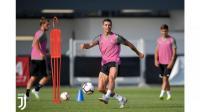AC Milan Sempat Ingin Beli Cristiano Ronaldo pada Januari 2018