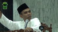 3 Tingkatan dalam Berkurban Menurut Ustadz Abdul Somad