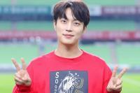 Yoon Doojoon 'Highlight' Dikabarkan Wamil 24 Agustus 2018 Mendatang
