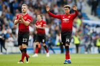 Paul Ince: Manchester United Jadi Bahan Tertawaan Rival