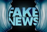 Polisi Telusuri Penyebar Hoaks Aksi  2019GantiPresiden