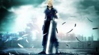 Selain Rilis di Switch, Beberapa Game Final Fantasy Akan Meluncur di Xbox One