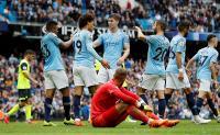 Fowler: Sulit Bagi Man City untuk Samai Prestasi Man United