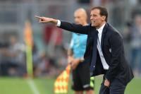 Juventus Butuh Dua Pemain Bintang Tambahan untuk Realisasikan Impian Allegri