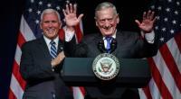Pasukan Antariksa AS Akan Telan Biaya Rp193 Triliun Lebih Selama 5 Tahun