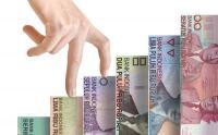 Waskita Beton Raup Pendapatan Rp5,02 Triliun per Agustus 2018