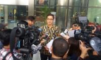 Anak Buah Bos PT Borneo Lumbung Energi Dicekal ke Luar Negeri