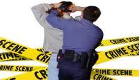 Polisi Tahan Satu Tersangka Kasus Gula Rafinasi