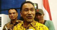 Gerindra Ajukan M Taufik Jadi Wagub DKI, Begini Reaksi Golkar