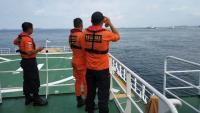 Kapal Ferry MV Satria Pratama Kandas, Puluhan Penumpang Berhasil Diselamatkan