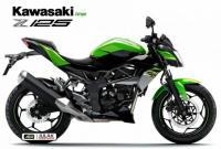 Fakta Keseriusan Kawasaki Kembangkan Motor Bermesin Kecil