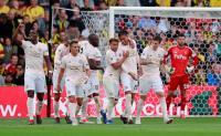 Prediksi Young Boys vs Manchester United di Grup H Liga Champions 2018-2019
