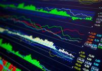 Wall Street Rebound meski Ada Ancaman Perang Dagang