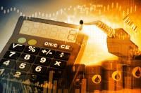 Harga Minyak Naik Gara-Gara OPEC Tak Naikkan Produksi