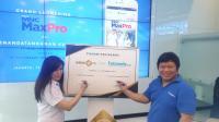 CEO Futuready.com: Produk MNC MaxPro Sangat Relevan bagi Masyarakat