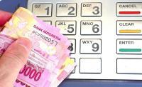 Penyaluran Kredit Komersial BTN Rp38,14 Triliun per Agustus 2018
