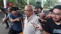 Melchias Mekeng Akui Dicecar KPK soal Aliran Suap PLTU Riau untuk Partai Golkar