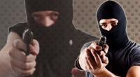 Tewaskan Korban, Komplotan Rampok Bersenpi di Lombok Diamankan