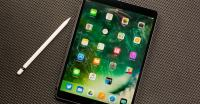 Apple Siapkan iPad Pro Terbaru, Kapan Meluncur?