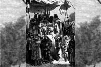 Catatan Peristiwa 20 September: Kekhalifahan Ayyubiyah Rebut Yerusalem