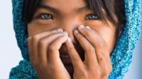 Tanggung Jawab Sosial di Balik Karya Fotografi yang Mengubah Dunia