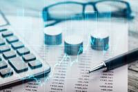 Shinhan AM Siapkan Reksa Dana untuk Pasar Korsel