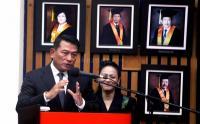 Pemerintah Minta Guru Honorer Tak Paksakan Kehendak Jadi PNS