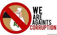 Bahaya! Yang Tak Terima Uang Korupsi Malah Keluar dari Pakem